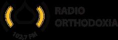 Radio Orthodoxia 102,7FM